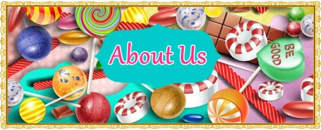 kids_candy_desktop_5175x3375_hd-wallpaper-1591346