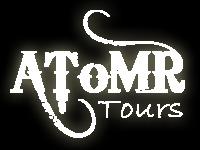 AToMR 2 (3)