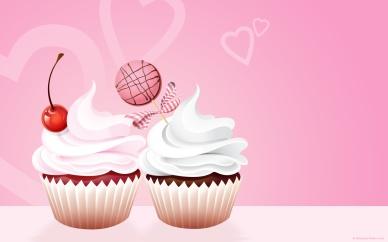 cupcakes-01-88.jpg