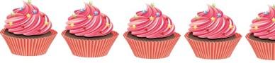 5 cakes (2)