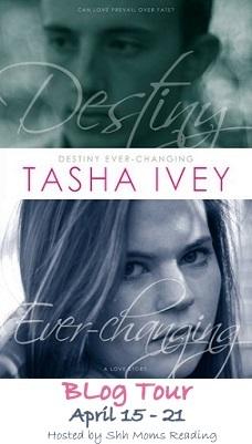 blogtour_destiny_ever_changing