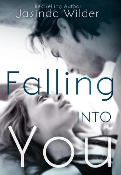 FALLING-INTO-YOU