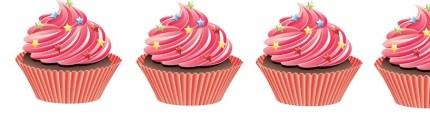 4 cakes (2)