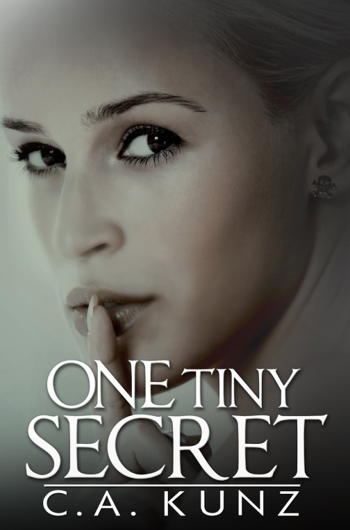 OneTinySecret AMAZON