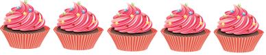 5-cakes2