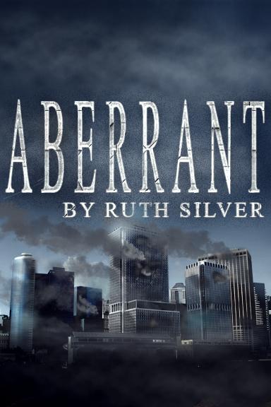 Aberrant-Cover---Comp-2
