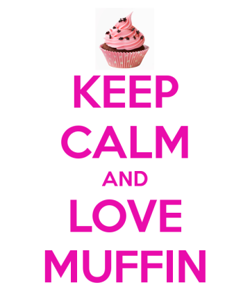 keep-calm-and-love-muffin-35