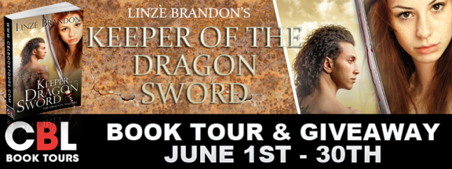 keeper-of-the-dragon-sword-banner