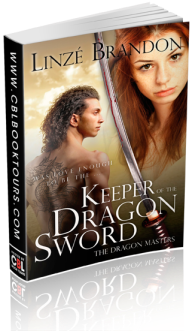 keeper-of-the-dragon-sword