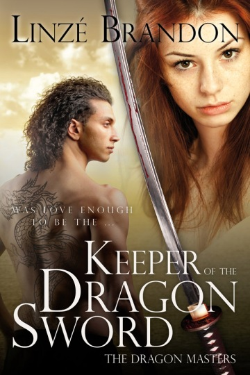 Keeper of the Dragon Sword_Cover_KINDLE