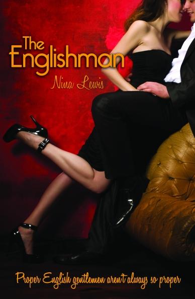 TheEnglishman_Cover