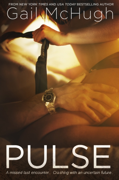 pulse-by-gail-mchugh